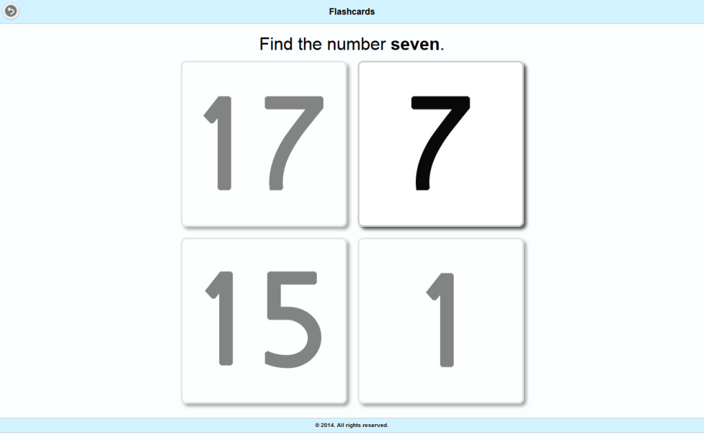 screenshot-numbers